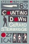 Counting Down - Gerard Stembridge