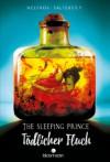 The Sleeping Prince - Tödlicher Fluch - A. M. Grünewald, Melinda Salisbury