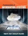 Fundamentals of Information Systems - Ralph Stair, George Reynolds