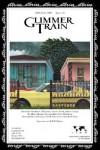 Glimmer Train Stories 70 (Spring 2009) - Linda B. Swanson-Davies, Susan Burmeister-Brown, Stephanie Dickinson, Lauren Groff, Stephanie Dicksonson