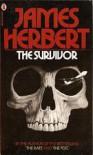 The Survivor - James Herbert
