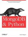MongoDB and Python - Niall O'Higgins