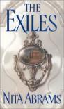 The Exiles - Nita Abrams