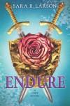 Endure - Sara B. Larson
