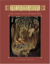 The Sisters Grimm: The Fairy-Tale Detectives - Book #1 - Michael Buckley, Peter Ferguson