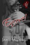Encore! - Jamie Salisbury