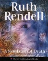 A New Lease of Death - Ruth Rendell, George Baker