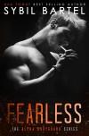 Fearless (Alpha Bodyguard #5) - Sybil Bartel