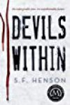 Devils Within - S.F. Henson