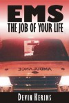 EMS: The Job of Your Life - Devin Kerins