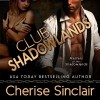 Club Shadowlands - Cherise Sinclair, Noah Michael Levine