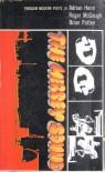 The Penguin Modern Poets: Mersey Sound: Henri, McGough, Patten Bk. 10 - Roger Mcgough and Brian Patten Adrian Henri