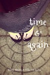 Time & Again - Kyeli Smith, Ellie Di Julio