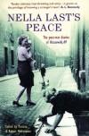 Nella Last's Peace: The Post-War Diaries Of Housewife, 49 - Nella Last