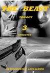 The Beast trilogy 3. Vendetta - Silvia Giaccioli, Luca Alunni
