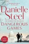 Dangerous Games - Danielle Steel