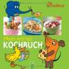 Die Maus - Mein erstes Kochbuch - .