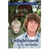Enlightened - J.P. Barnaby