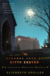 The Strange Fate of Kitty Easton - Elizabeth Speller