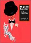 El gran Gatsby -