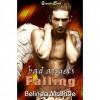 Falling - Belinda McBride