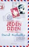 Jeden dzień - Nicholls David