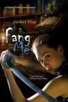 Fang Me (Demon Underground #3) - Parker Blue