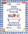The Summer Book - Susan Branch