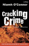 Cracking Crime: Jim Donovan - Forensic Detective - Niamh O'Connor