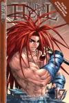King of Hell Volume 17 - In-Soo Ra