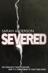 Severed - Sarah Alderson