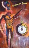 Insomnia Diary - Bob Hicok