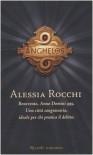 Anghelos - Alessia Rocchi