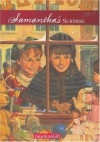 Samantha's Surprise: A Christmas Story - Maxine Rose Schur, Robert Grace, Nancy Niles