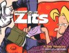 A Zits Treasury 01: Humongous Zits - Jerry Scott, Jim Borgman