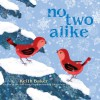 No Two Alike - Keith Baker