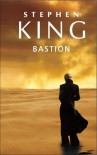 Bastion - King Stephen