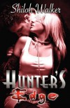 Hunter's Edge - Shiloh Walker