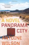 Panorama City - Antoine Wilson
