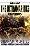 The Ultramarines Omnibus - Graham McNeill