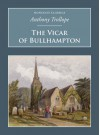 The Vicar Of Bullhampton - Anthony Trollope