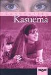 Kasuema - Silvia Rannamaa