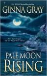 Pale Moon Rising (Romance Series) -