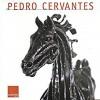 Pedro Cervantes - Aldama Fine Art