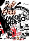 The Communist Manifesto - Karl Marx, Friedrich Engels, Marshall Berman, Killoffer