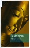 Buddhism: A Short History - Edward Conze