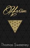The Harem - Thomas Sweeney