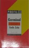 Germinal: Zola - Michel Erre