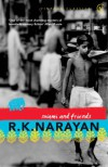 Swami and Friends - R. K. Narayan