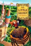 The Little Secret - Kate Saunders
